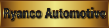 Ryanco Automotive