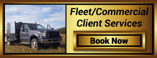 Fleet/Commercial Client Services